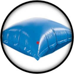 Pool Pillow.png