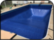 poolpic3.png