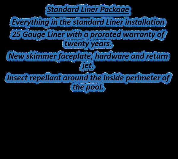 Standard Package.png