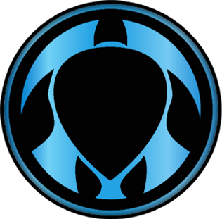 blue sea logo.png