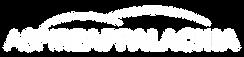 aspapp-bw-logo white.png