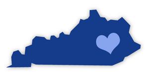Aspire Appalachia Helps Over 80 Flood Victims!