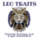 Leo Traits Proces Serving and Legal Assistance brand logo