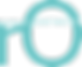 rO logo PMS 325.png