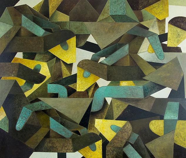 Berend-Boorsma-The-Maze-2015.jpg