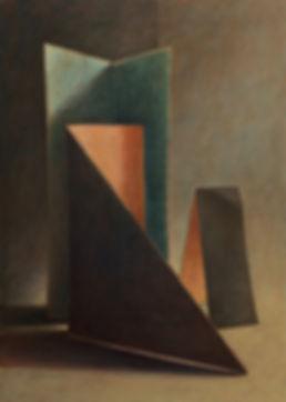 Berend-Boorsma-Three-standing-figures-II