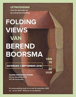 Berend Boorsma - invit expo herfst '18 p