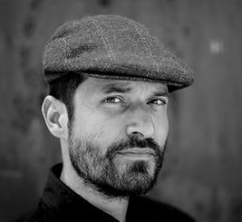 berend-boorsma-portret-2018-photo-roman-