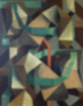 Berend-Boorsma-Reflections-2015.jpg