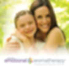 emotional-aromatherapy_Page_01.jpg