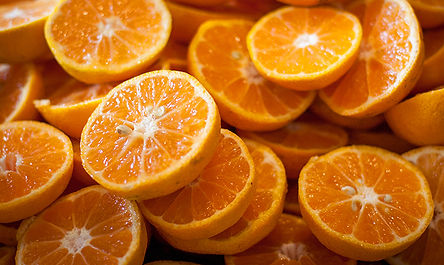 sliced-oranges-crop-two-column.jpg