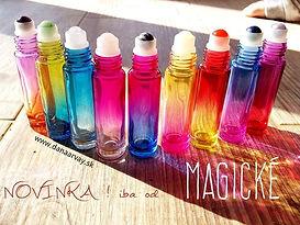 magicke