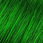 Emerald_Green.jpg