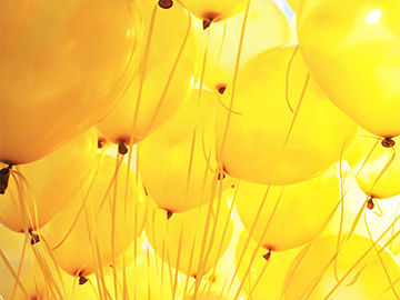 Colours-ColourFamilies-Yellows1.jpg