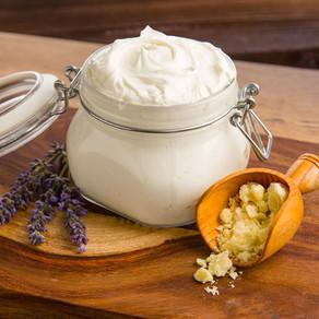 Zdravé a výživné telové mlieko