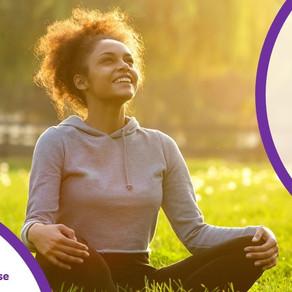 Vyrovnajte hladiny svojich hormónov a prirodzene pomôžte svojim nadobličkám