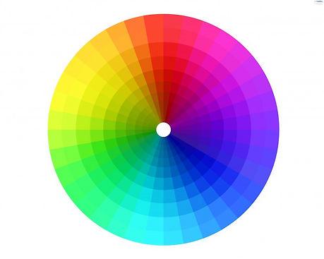 color-spectrum-846x677.jpg