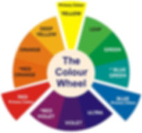 colour-wheel-basic-for-colour-healing_or