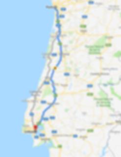 lisboa mapa.png