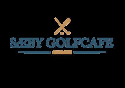 Sæby_Golfcafé_logo.png