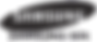 Screen Shot 2019-01-14 at 11.04.06.png