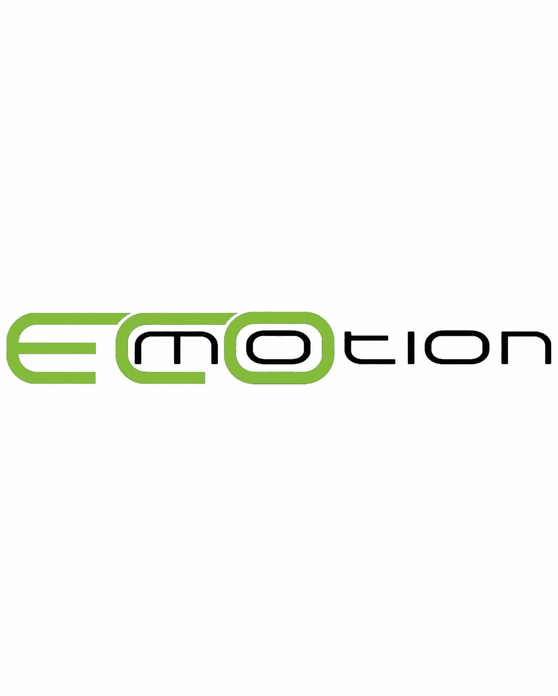 ecomotionbikes