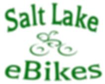 salt lake ebike logo (2).jpg