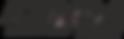 Screen Shot 2017-06-06 at 1.36.15 PM.png
