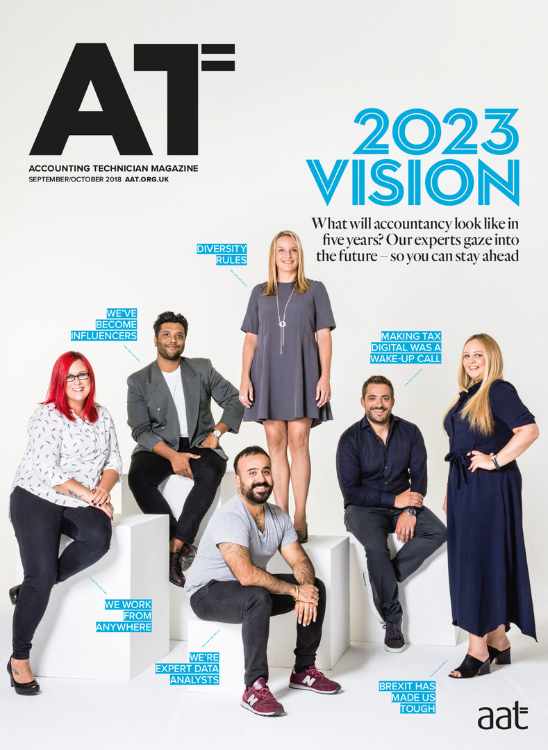 Copy of AT cover 1
