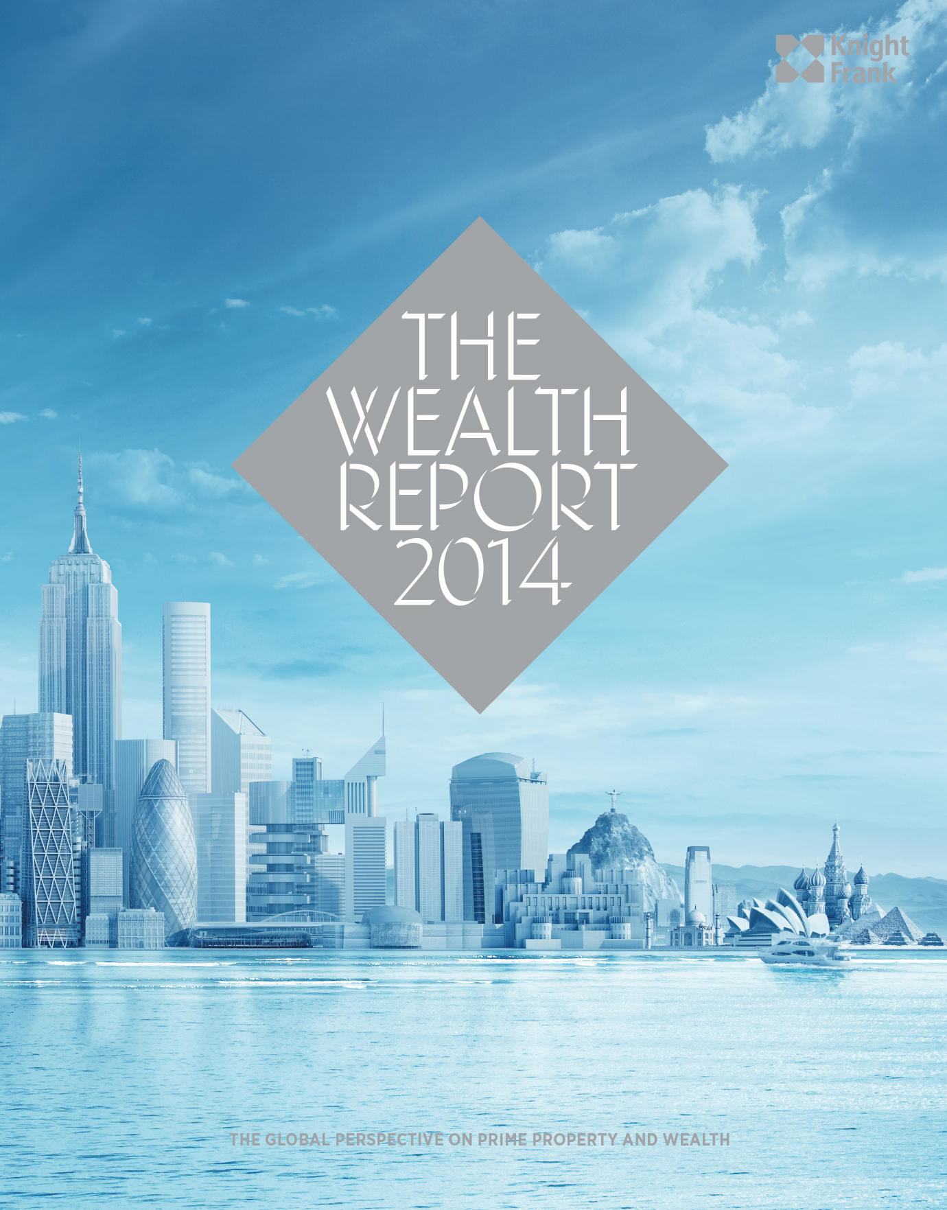 Wealth Report cover.jpg