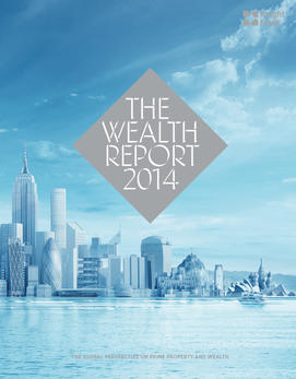 Copy of Wealth Report cover.jpg
