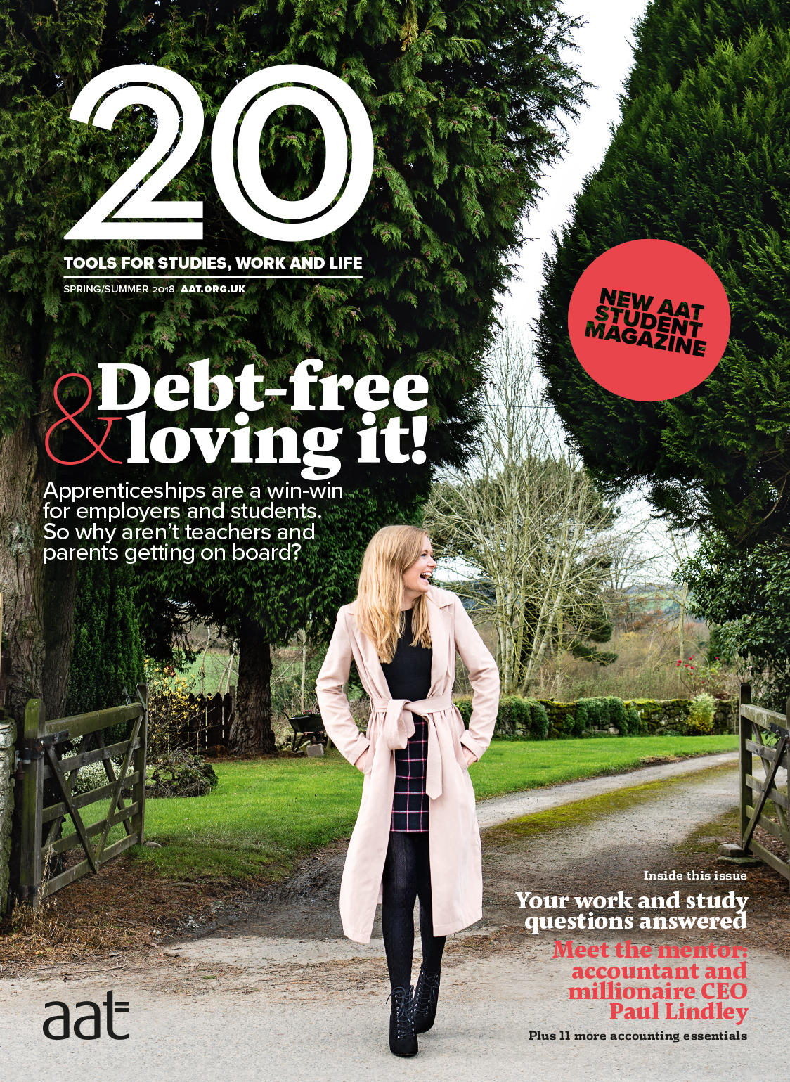 20 cover 1