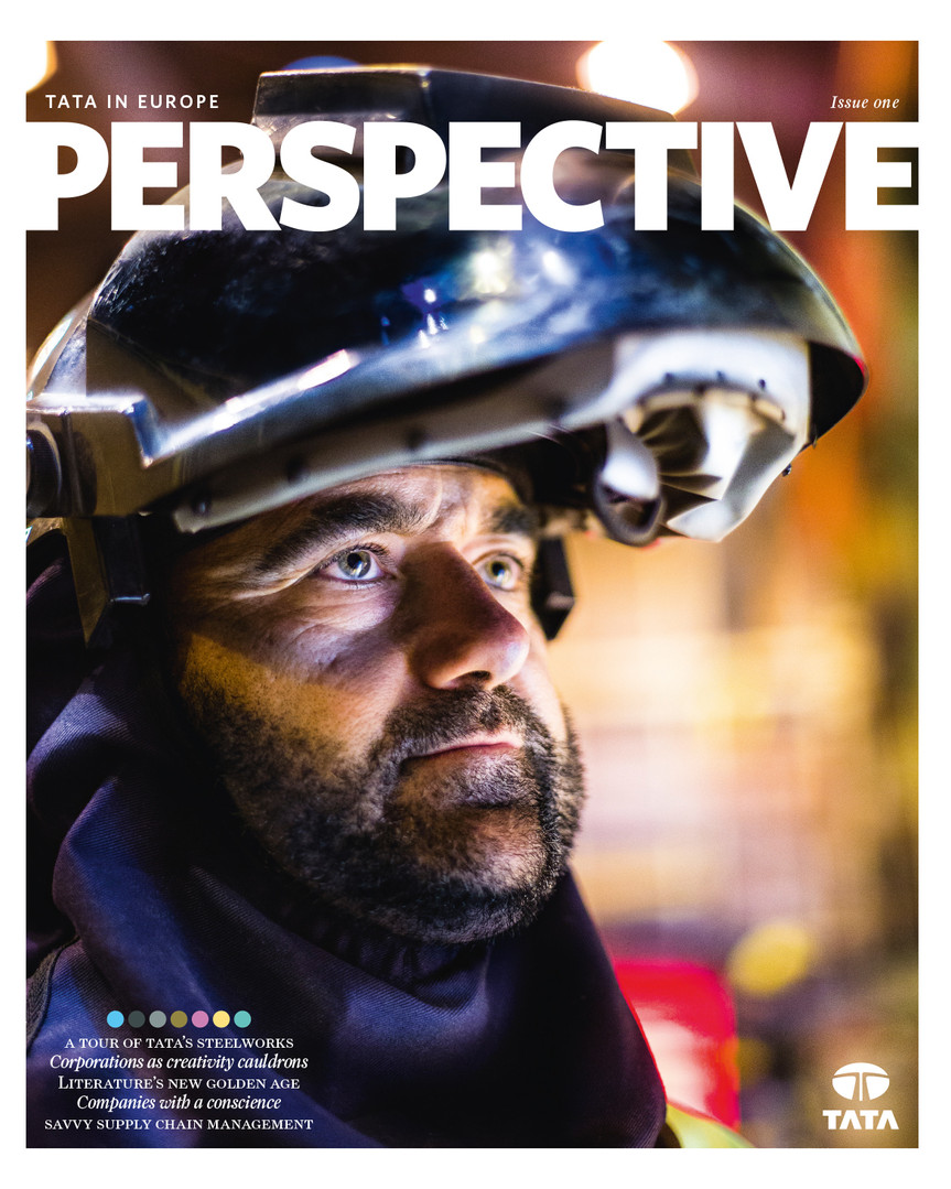 Copy of Tata cover