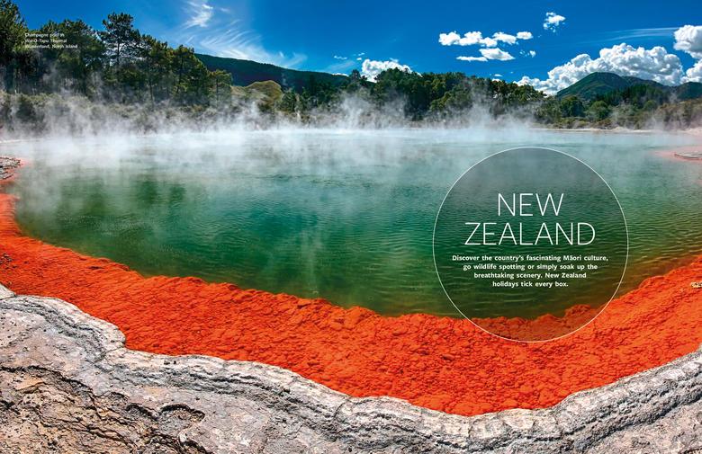 090-105_Austravel_NZ_intro_V4.jpg