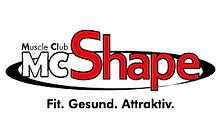 McShape.png