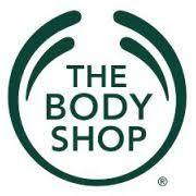 Body Shop2.jpg