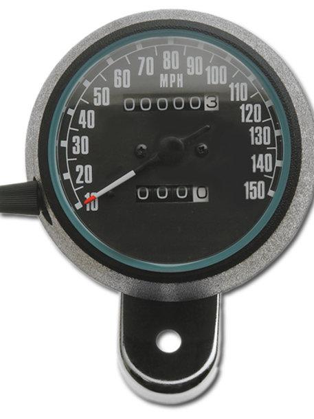 Speedometer OEM Type forXL & FXR