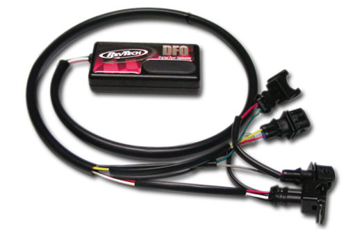 RevTech DFO XL 90+HP Tuning Module for Sportsters