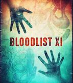 bloodlist.PNG