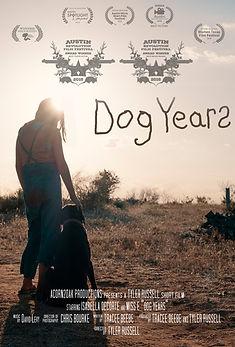 dog-years-poster 10.8.18c.jpg
