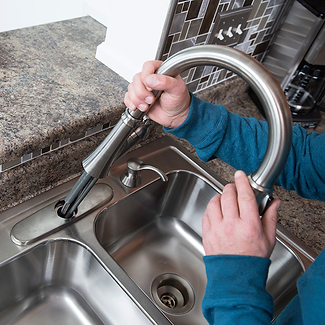 faucet installation.png