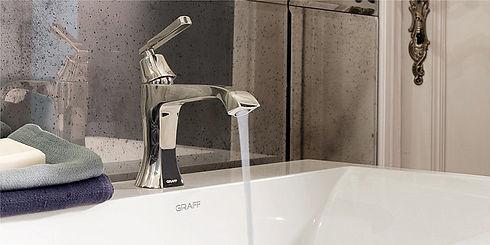 Faucet Replacement.jpg