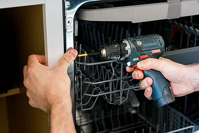 dishwasher installation.jpg