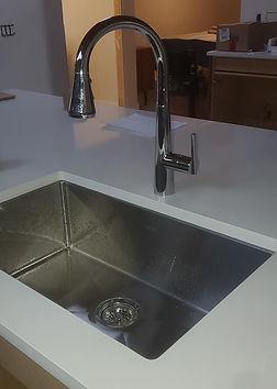 kitchen renovations.jpg