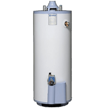 water-heater.png