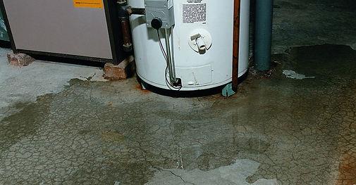 hot water tank leak.jpg