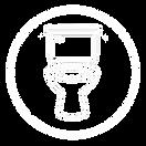 toilet repair.png