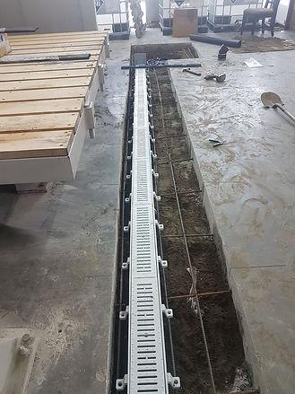 storm drain repair.jpg