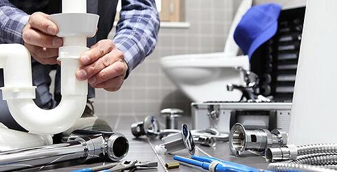 drain and pipe leak repair.jpg
