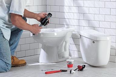 toilet replacement.jpg